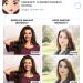 【MAKEAPP】盛った画像を元に戻すすっぴんアプリがヤバイ!AI搭載アプリ
