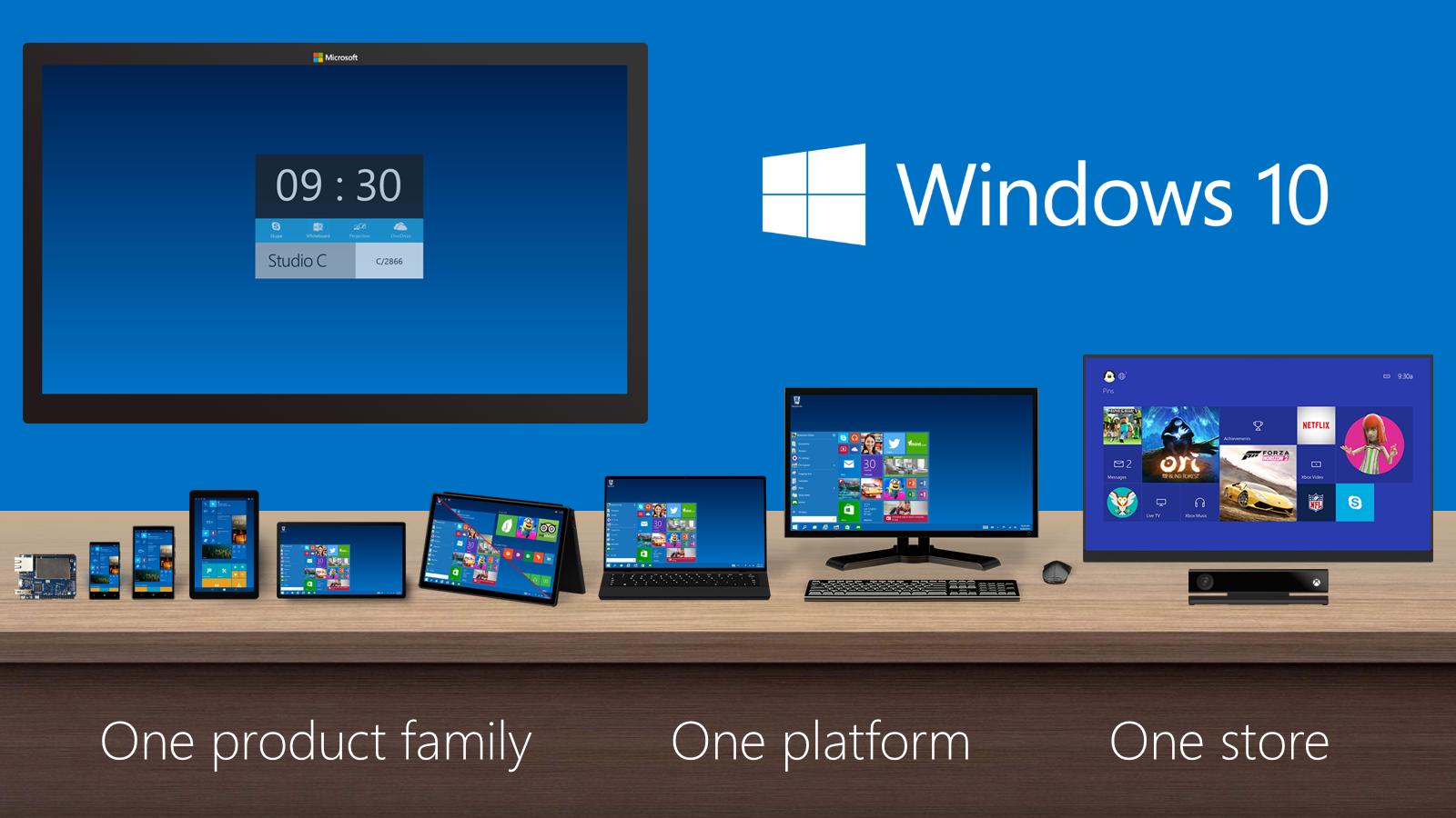 Windows10の写真