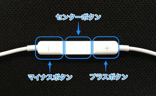 s_コントロールボタン