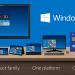 Windows9を飛ばしてWindows10を発表!9は?使い方は?